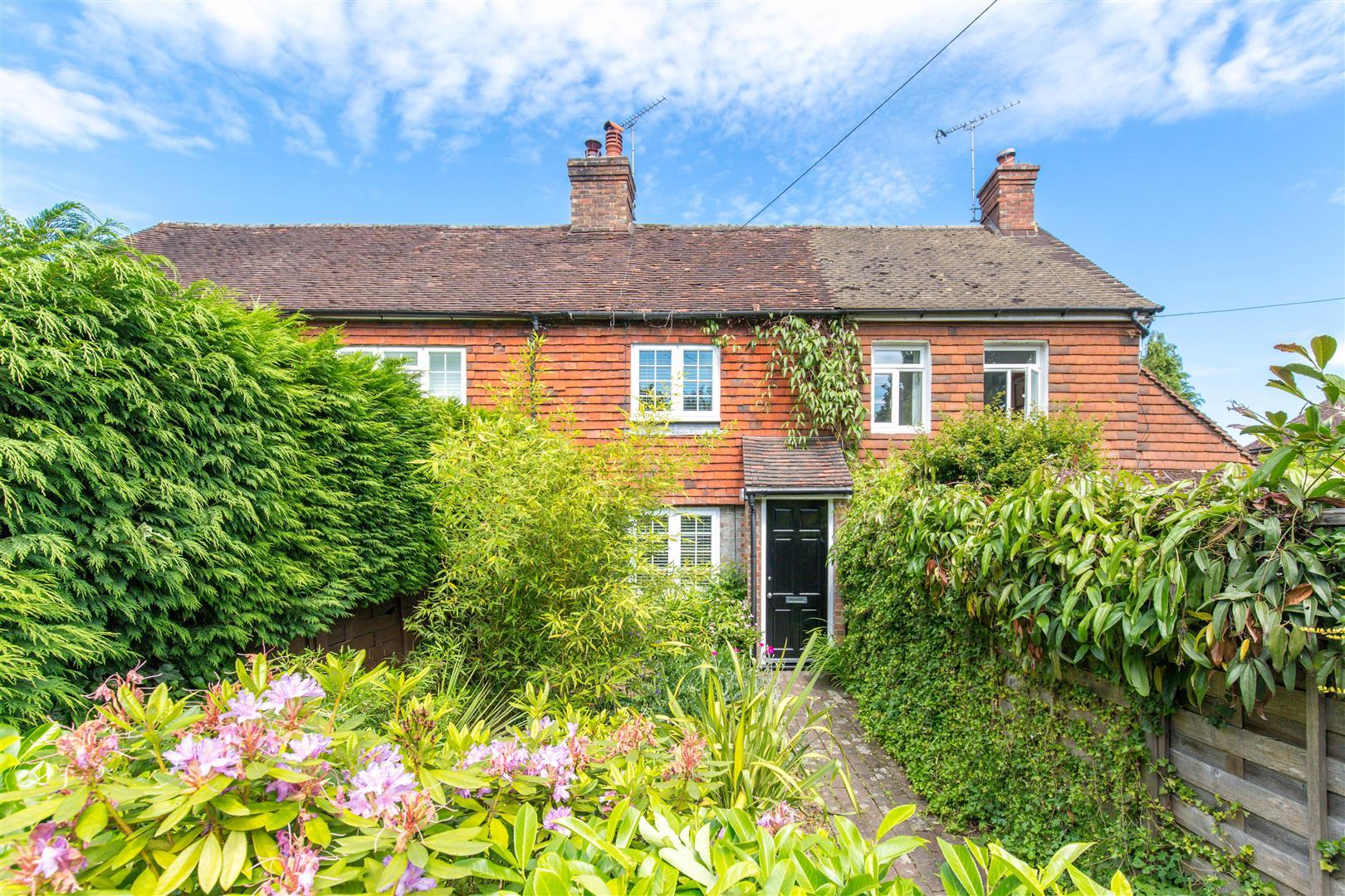 6 New Cottages-1.jpg
